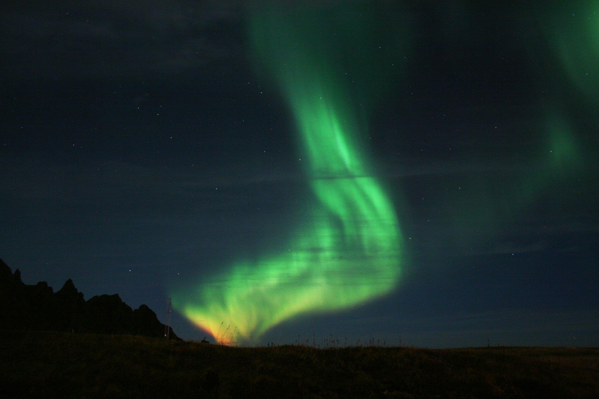 Aurora-borealis_andoya