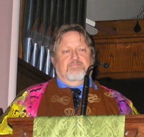 Charles-Butler2007