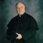Fr. John H. Shumaker