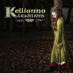 KellianaTraditions