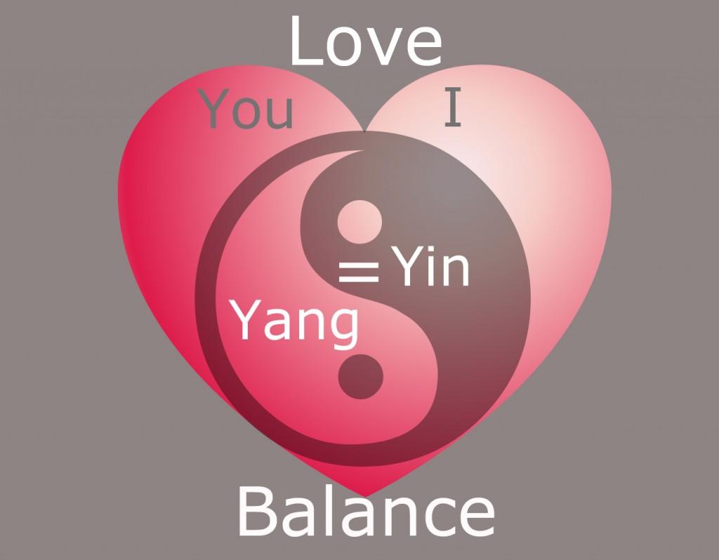 Love-balance-thumbnail