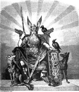 Odin,_der_Göttervater