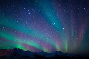 aurora-chandalar