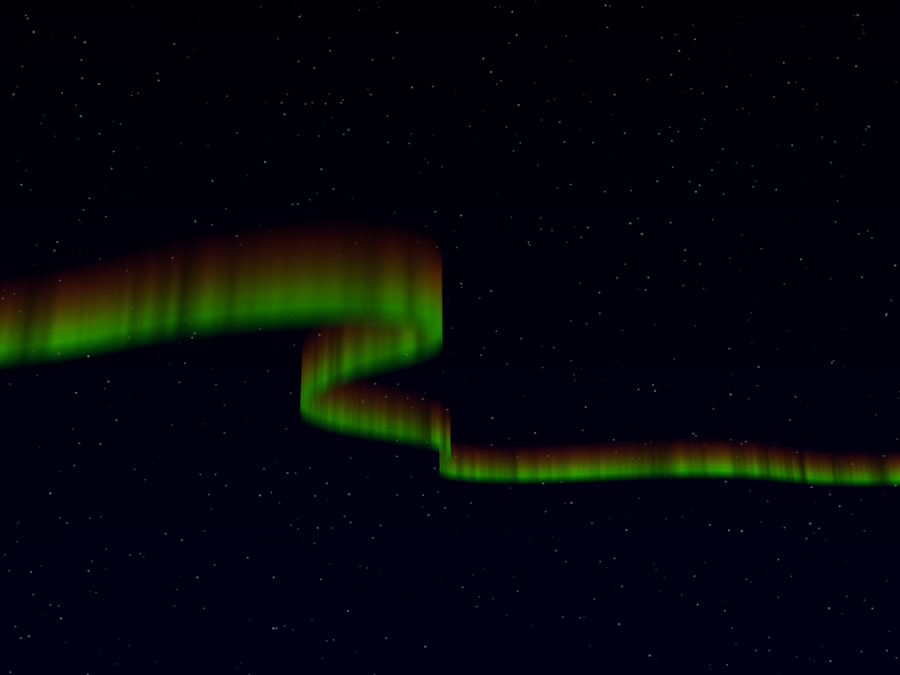 aurora_borealis_by_bluehog