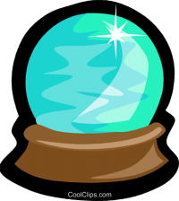 Divination icon