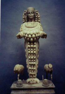 fertility_goddess