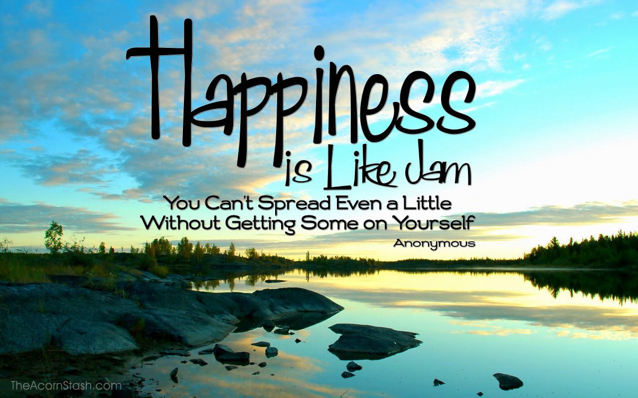 Peace Love And Happiness Quotes Joy Quotes' 1 « Changing Times Changing Worlds