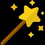 Magick icon