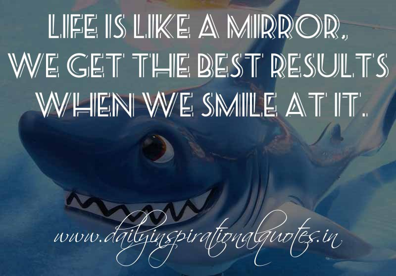 mirror-Inspirational-Quotes
