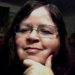 playing-with-netbook-camera-thoughful-II1