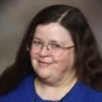 Catherine Kane