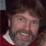 Dennis-seavey
