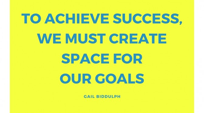 How-much-space-is-there-in-your-life-for-you-to-achieve-your-goals_-672x372
