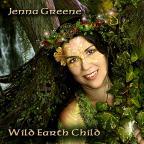 JG Wild Earth Child