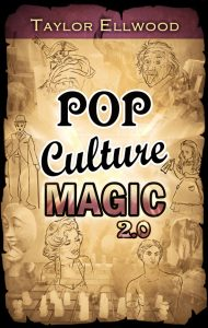 POP-CULTURE-MAGIC-FRONT-COVER-WEB