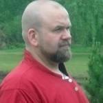 Rob_Kelly_Instructor