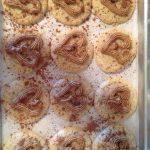 SACTiramisu cookies