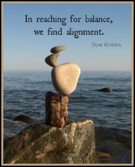 balance_small
