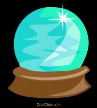 Divination icon
