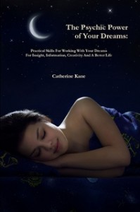 dream-book