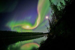 flickr-aurora