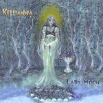 kellianna Lady Moon