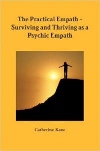 practical empath cover